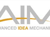 Ideas Mecánicas Avanzadas