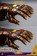 Infinity Gauntlet HT 3