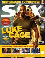 Luke-cage-mike-colter-sfx-magazine-cover