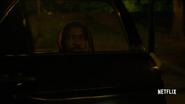 Luke Car Door