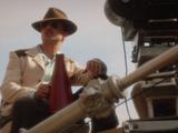 Kid Colt (película)
