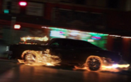 TG Hell Charger Infobox