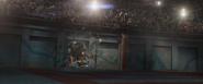 TR Trailer2 8