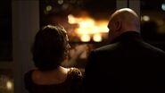 Vincent-DOnofrio-and-Ayelet-Zurer-in-Daredevil-Season-1