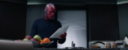 Vision Cooking