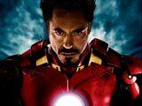 Iron Man 2/Portal
