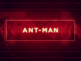 Ant-Man (film)/Gallery