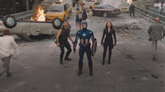Avengers-movie-screencaps com-12578