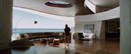 Christine Everhart (Tony Stark's Mansion)