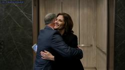Hernandez&James-Hug