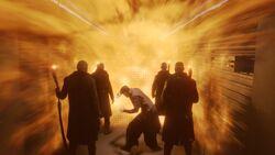 Kasius-HidingFromExplosion