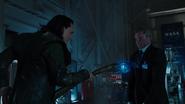 LokiSHIELDAgent-Avengers