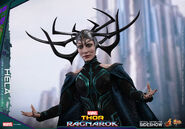 Marvel-thor-ragnarok-hela-sixth-scale-hot-toys-903107-15