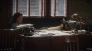 Peggy Carter - Agent Carter 1x02