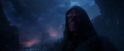 Red Skull (Avengers Endgame)