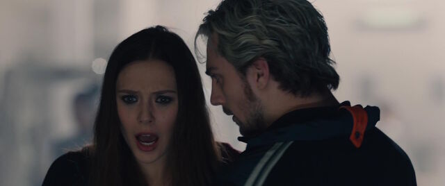 File:Scarlet-Witch-learns-Ultrons-plan.jpg