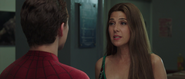 Spider-ManFarFromHomeTeaserTrailer20
