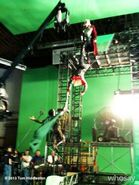Thor Behind the Scenes 03
