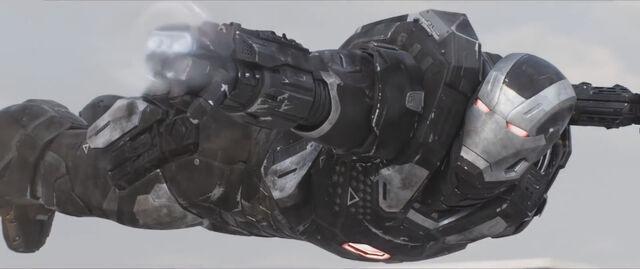 File:War Machine Sonic Cannon.jpg