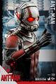 Ant-Man Hot Toys 14.jpg