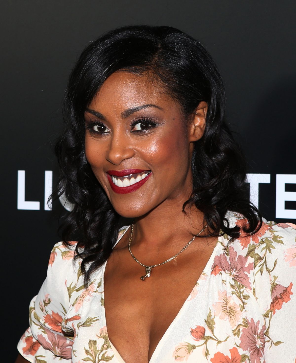 Image result for CHRISTINE ADAMS