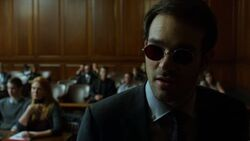 Defenders101 Matt Murdock (Case)