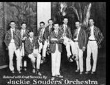 Jackie Sounders and His Orchestra