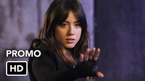 "Marvel's Agents of SHIELD 2x19 Promo ""The Dirty Half Dozen"" (HD)"