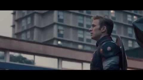 Marvel España Vengadores La Era de Ultrón Tráiler Oficial Español HD