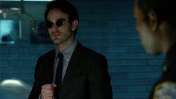 Matt-Murdock-Elenas-Death