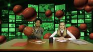 Midtown News - Girls Basketball Segment