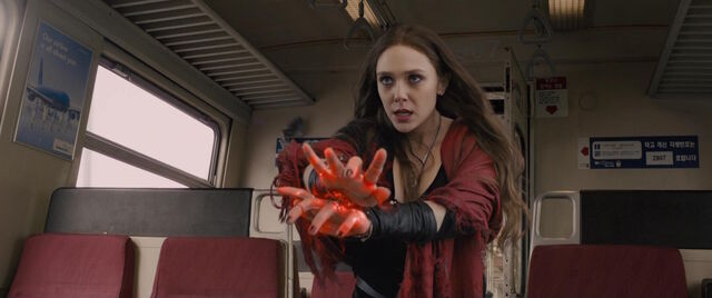 File:Scarlet-Witch-Betrays-Ultron-AAoU.jpg