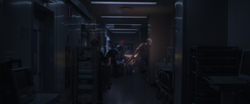 The-Ancient One-Moves-Into-Hospital-In-AstralForm