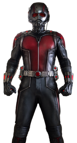 File:Ant-Man Shower Render.png