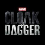 Cloak & Dagger Logo
