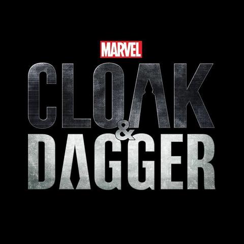 File:Cloak & Dagger Logo.png