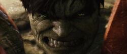Hulk-GrowlingAtEBlonsky-CU