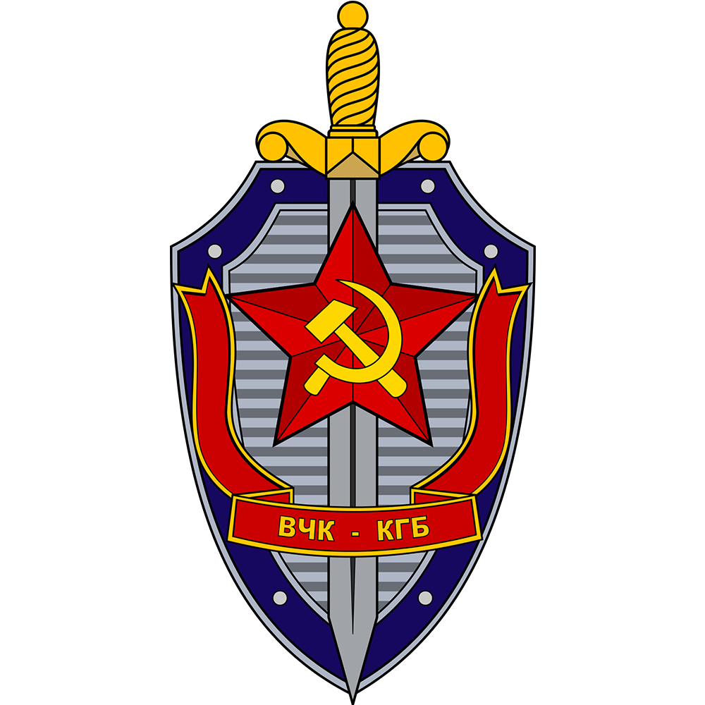 KGB | Marvel Cinematic Universe Wiki | Fandom