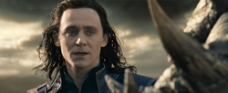 Loki Screen-Shot
