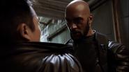 Mack Interrogates Zhi