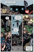 Scarlet Witch Wanda-Infinity War 4