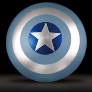 Stealth Shield