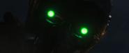 Vulture Eyes (SMH Trailer 3)