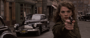 Agent Carter Aims (June 22, 1943)