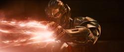 Avengers Age of Ultron 57
