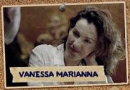 Card32-Vanessa Marianna