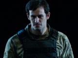 Centipede Soldier 2