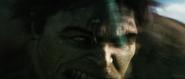 Hulk-TIH