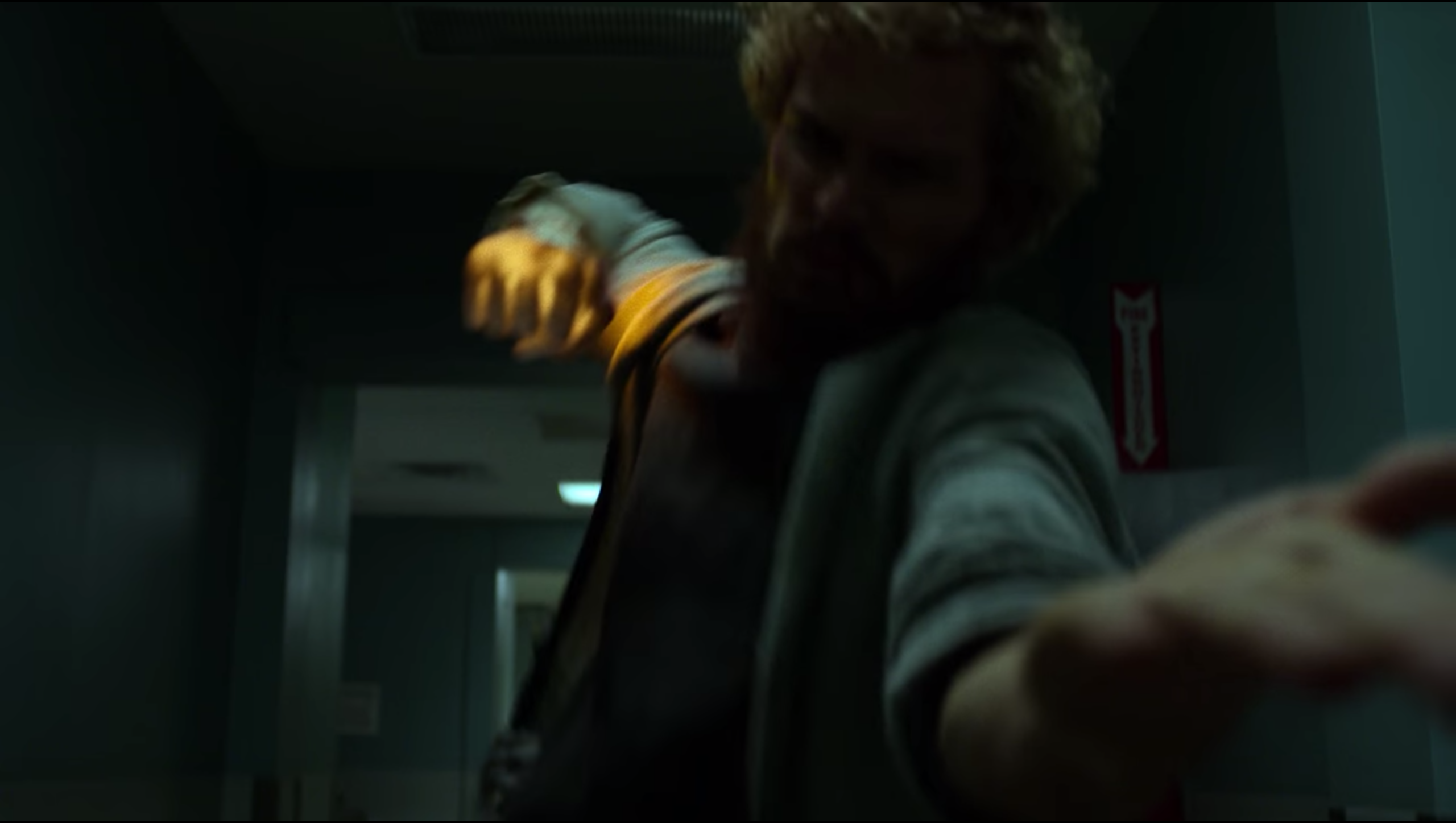 File:IF punch.png
