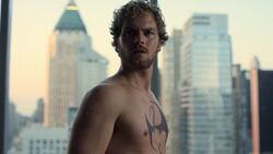 IronFist-MarkOfShouLao-FirstLook